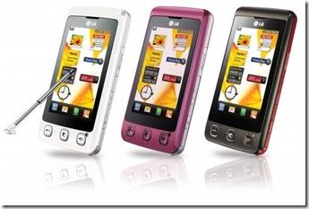 LG-Cookie-KP570-3