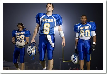 Friday Night Lights1