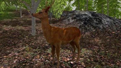 Forest-Animals-v-1.0-fs2015