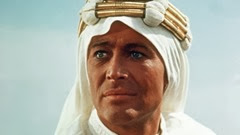 peter-o-toole-star-of-lawrence-of-arabia