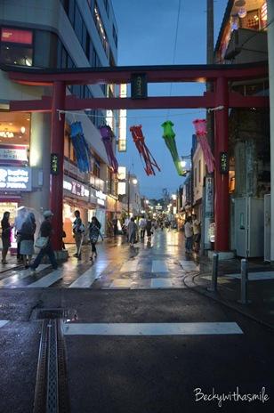 2012-07-06 2012-07-06 Kamakura 084