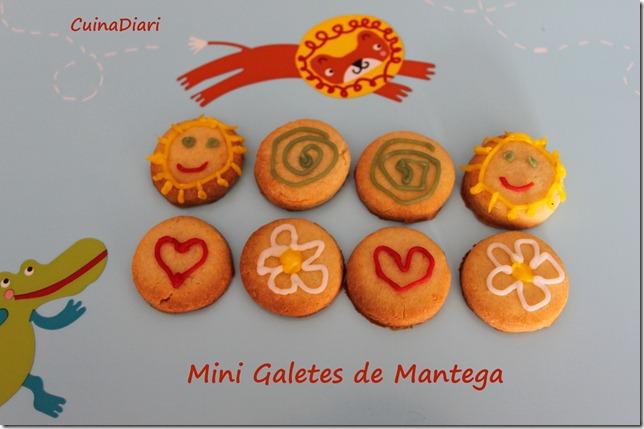 6-5-minigaletes de mantega-ppal 1
