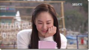 Kang.Goo's.Story.E2.mkv_007725592_thumb[1]