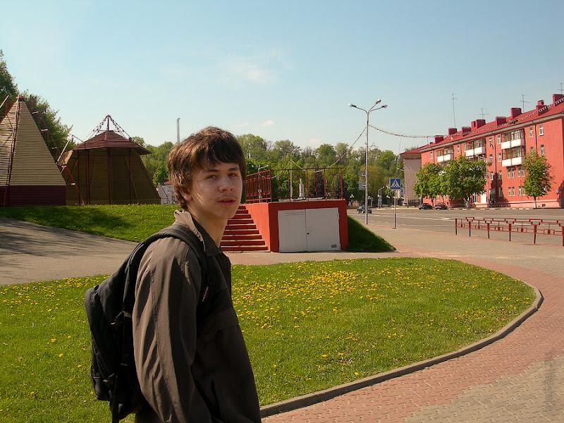 Поход всей семёй на остров. Мозырь. Беларусь. Припять. Мерлявица.