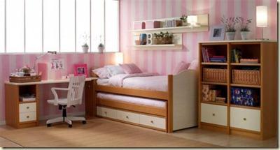fotos de habitaciones infantiles7