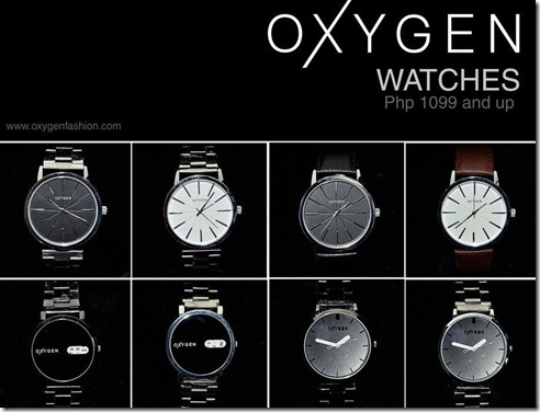 oxygenwatches