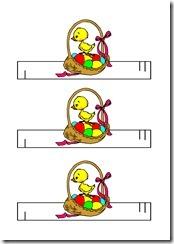 easter_egg (4)
