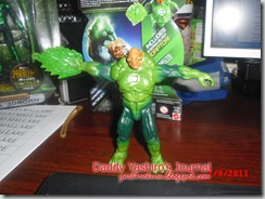 Green-Lantern-Kilowog
