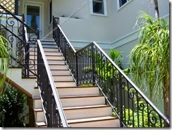 Powder-Coated-Aluminum-RAiling(15)