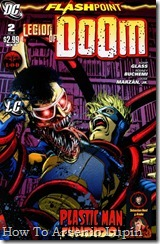P00026 - Flashpoint_ Legion of Doom v2011 #2 - Fired Up! (2011_9)