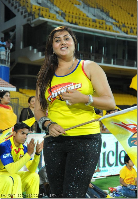 sexy-thigh-namitha-stills