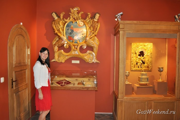 Kostroma_ipatievsky_monastery_5.jpg