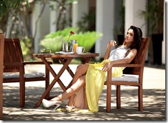 Asin Latest Hot Photoshoot Pictures for Filmfare, Asin Fimfare Magazine Photoshoot Photos