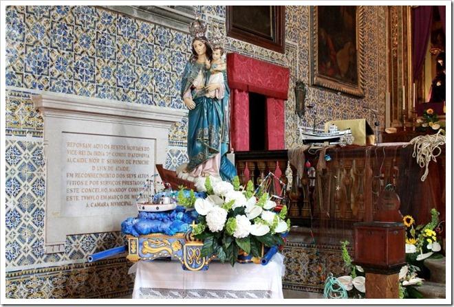IgrejaMisericordia (3)