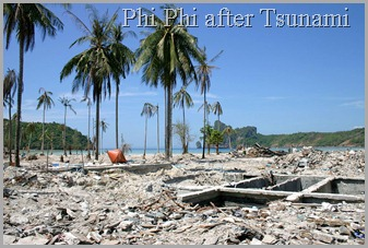 After-the-December-26-2004-tsunami-Ko-Phi-Phi