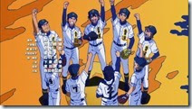 Diamond no Ace - 26 -40