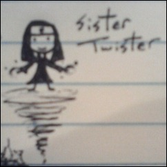 sister_twister