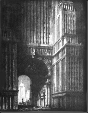 broadway-church-building