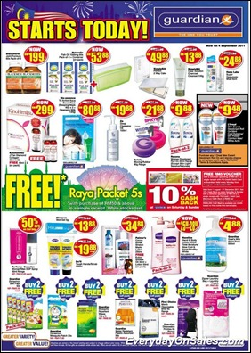 guardian-merdeka-sale-2011-a-EverydayOnSales-Warehouse-Sale-Promotion-Deal-Discount