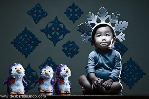 fotos criativas fofas criancas jason lee desbaratinando  (32)