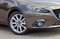 2014-Mazda3-Sedan-26