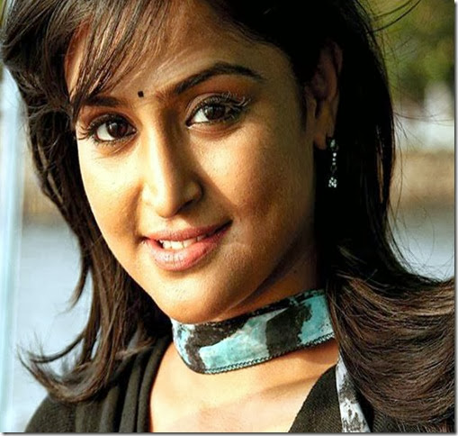 remya_nambeesan_exclusive_pic