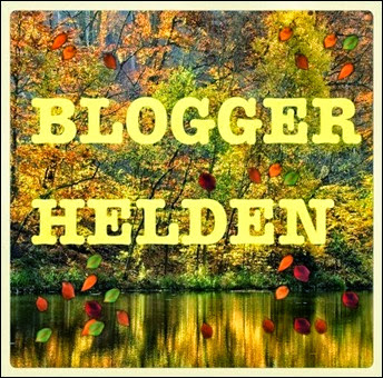 bloggerhelden1