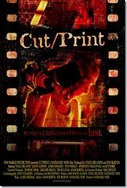 Cut-Print-movie-poster