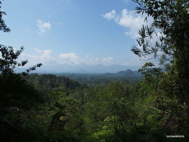 mount_jagoi_gunung_jagoi_sarawak_lens_05