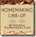homemaking-link-up4