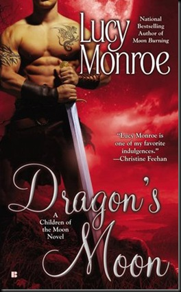 dragons-moon