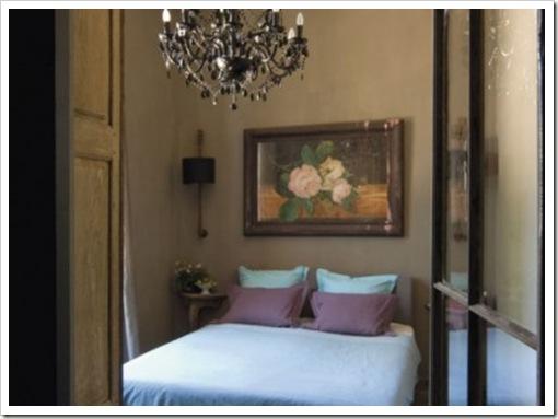 Chambre-aux-couleurs-douces_carrousel_gallery