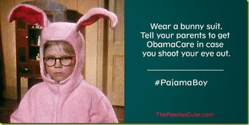 PajamaBoy_OFA_Bunny_Suit