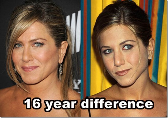 celebrities-fountain-youth-10