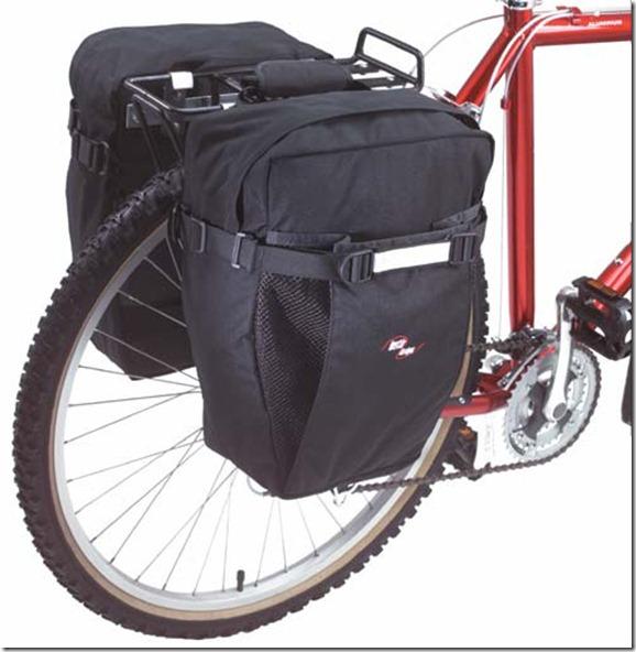 bike_001