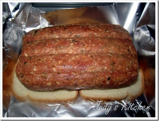meatloaf (2)