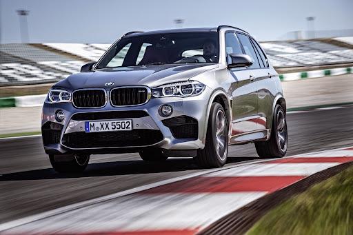 BMW-X5M-X6M-05.jpg