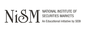 NISM_logo
