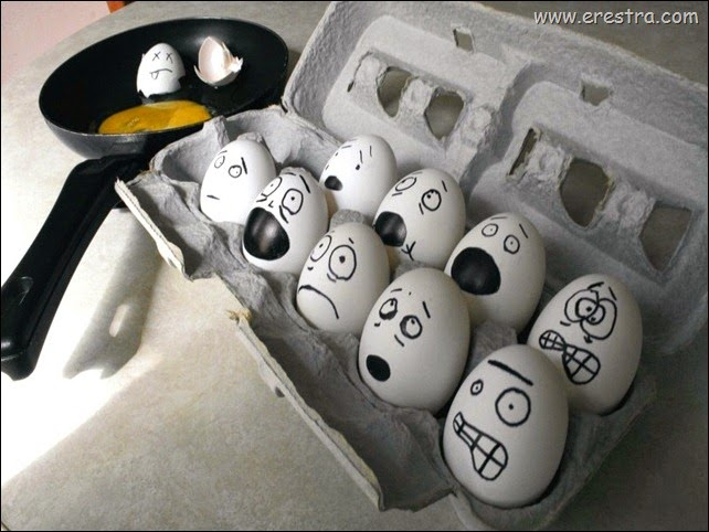The20Eggs20fear20the20spanish20omelet20recipe1