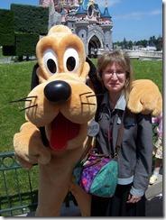 2013.07.11-026 Stéphanie et Pluto