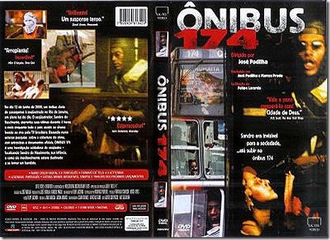 3896-onibus174