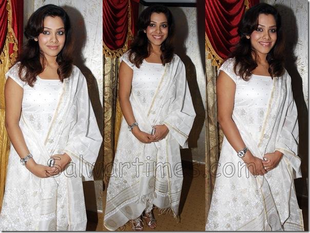 Sandhya_Designer_Salwar_Kameez