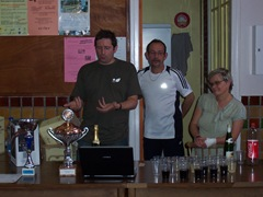 2009.07.11-008 Pascal