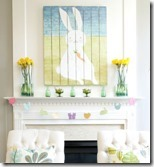 easter-mantel9