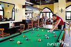 Фото 8 Iberotel Makadi Saraya Suites Resort