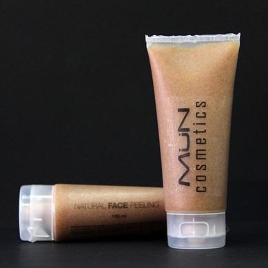 naturalfacepeeling-3