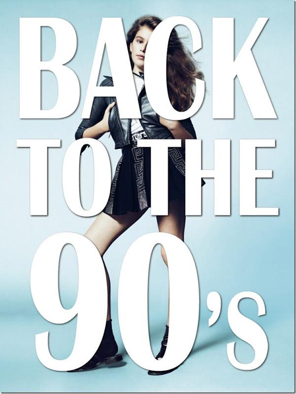 90 fashion trend 001