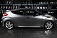2013-Hyundai-Veloster-Turbo-31