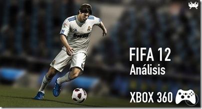 fifa-12-analisis-01