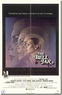 the-bell-jar-movie-poster-1979-1020203401